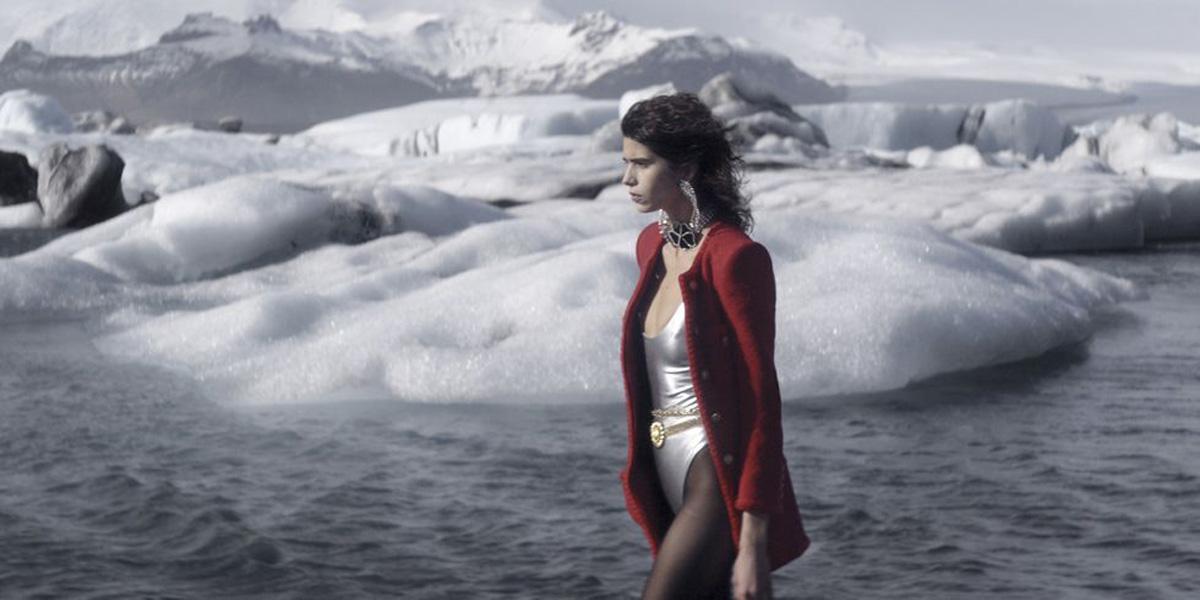 Saint Laurent inverno 2021 Life&People Magazine LifeandPeople.it