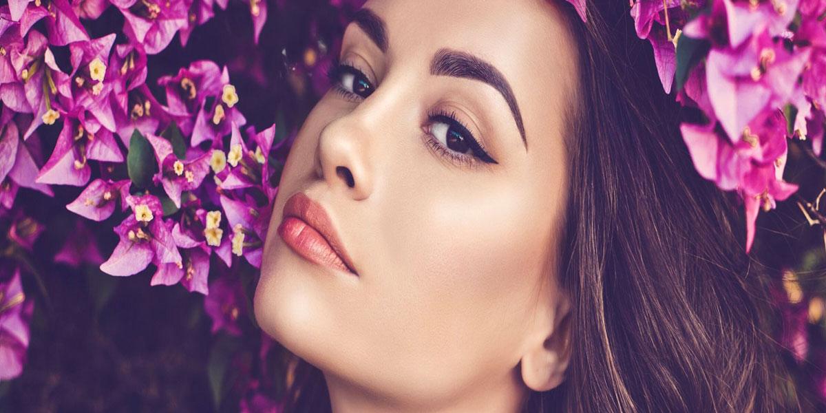 skincare primavera 2021 Life&People Magazine LifeandPeople.it