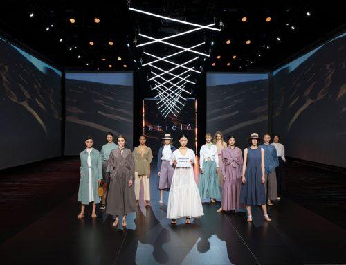 Altaroma e 24ORE Business School insieme per il futuro della moda