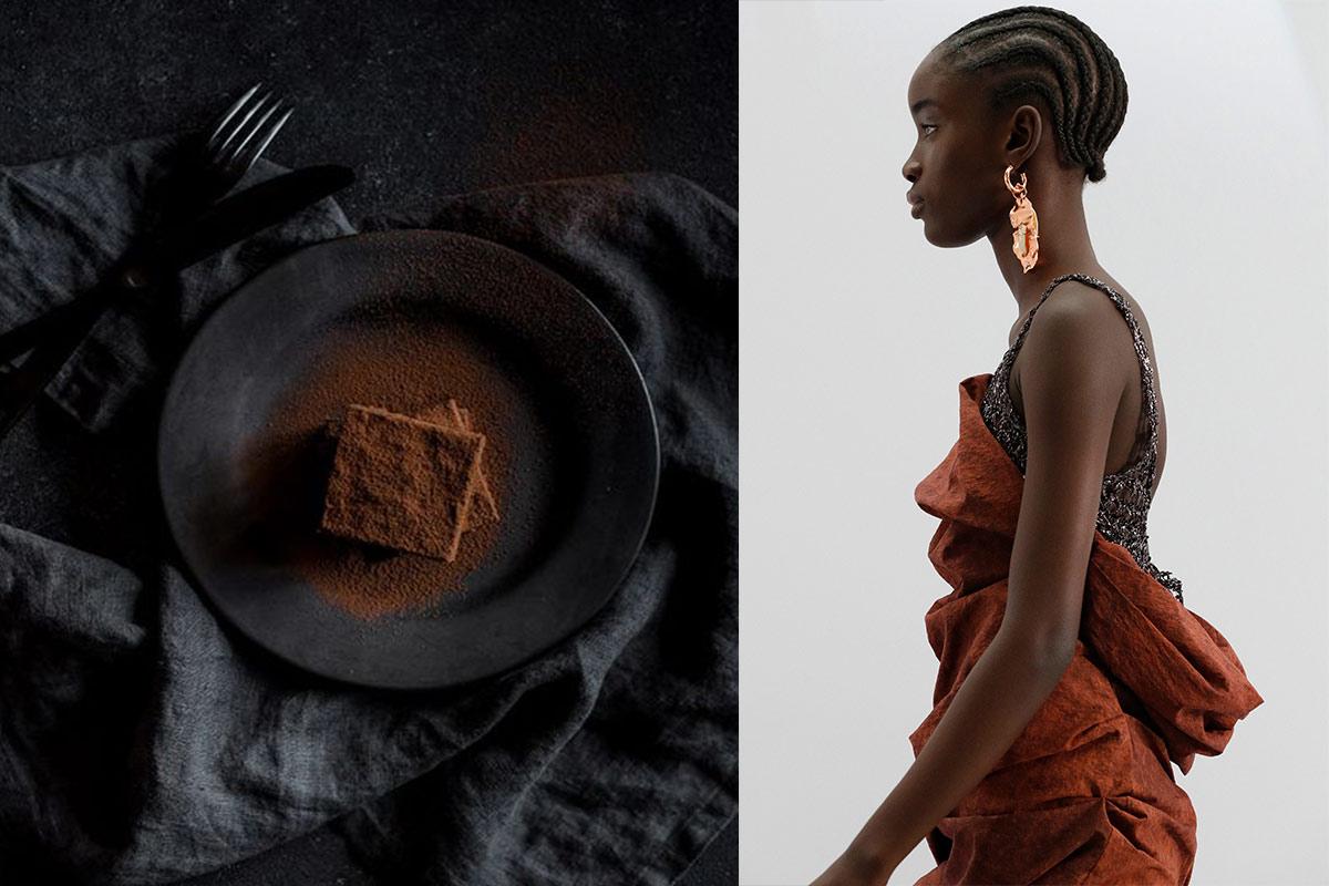 moda e cucina Life&People Magazine LifeandPeople.it