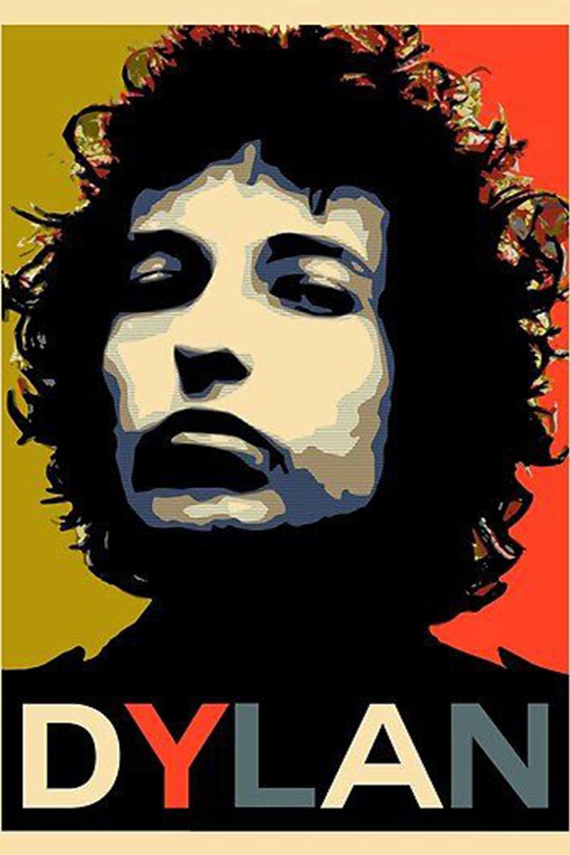 Bob Dylan Life&People Magazine LifeandPeople.it