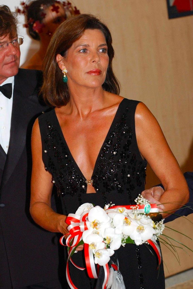 Principessa di Hannover Life&People Magazine LifeandPeople.it