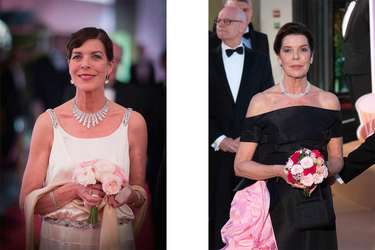 Principessa Hannover Life&People Magazine LifeandPeople.it