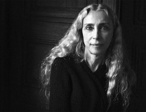 La Signora della moda italiana: Franca Sozzani