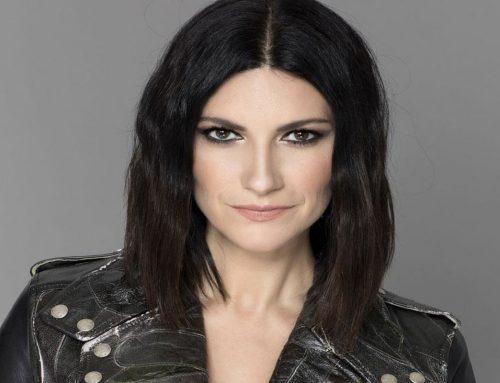 Auguri Laura Pausini: star mondiale della canzone italiana