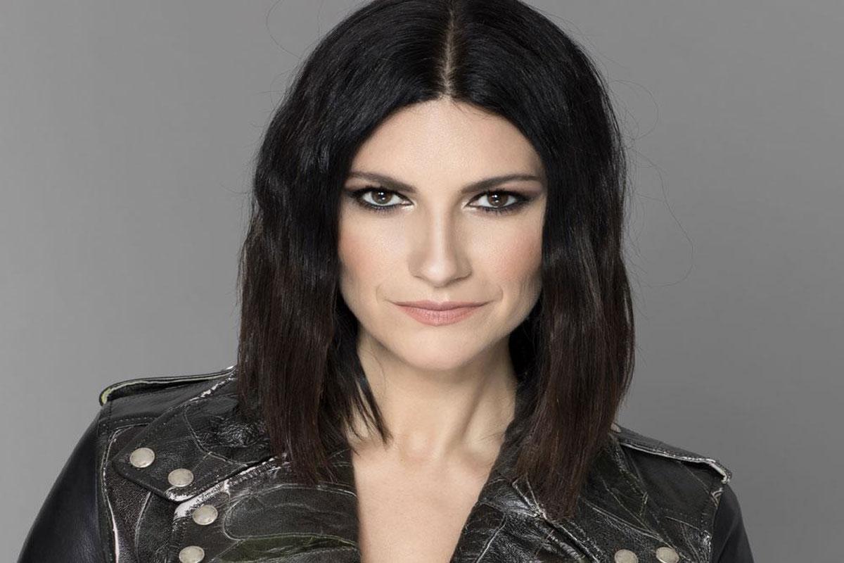 buon compleanno Laura Pausini Life&People Magazine LifeandPeople.it