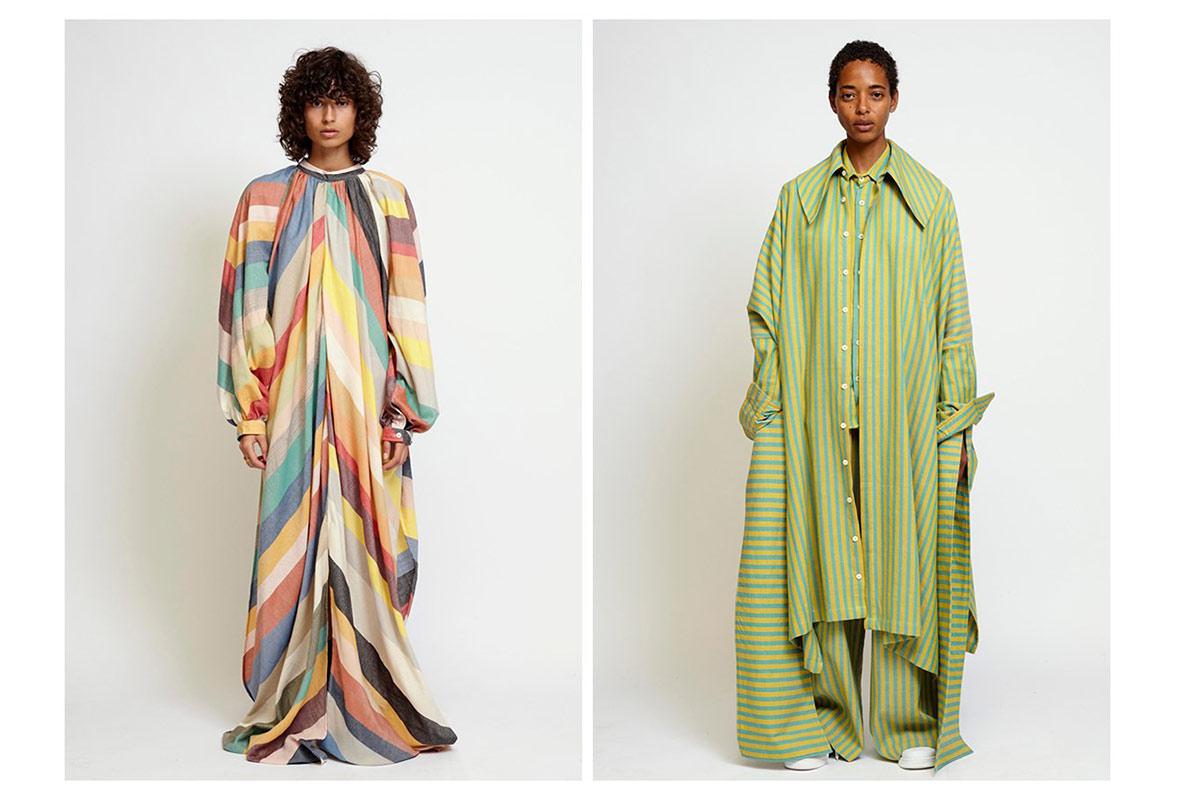 Marrakshi life linea moda Life&People Magazine LifeandPeople.it
