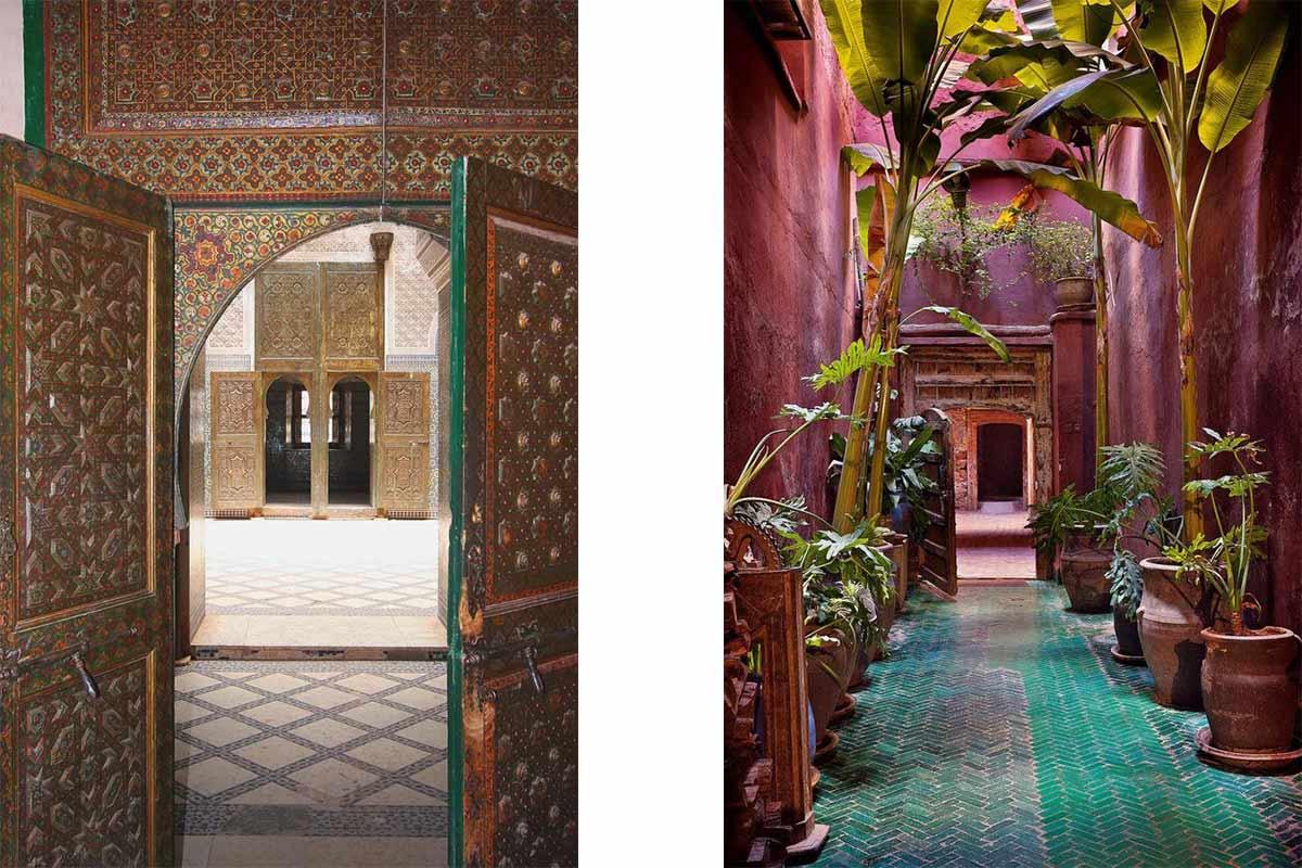 marrakech luoghi di interesse Life&People Magazine LifeandPeople.it
