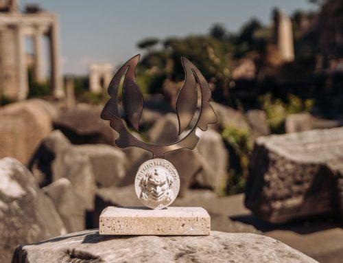 Premio Margutta: un inno all'arte e alla creatività
