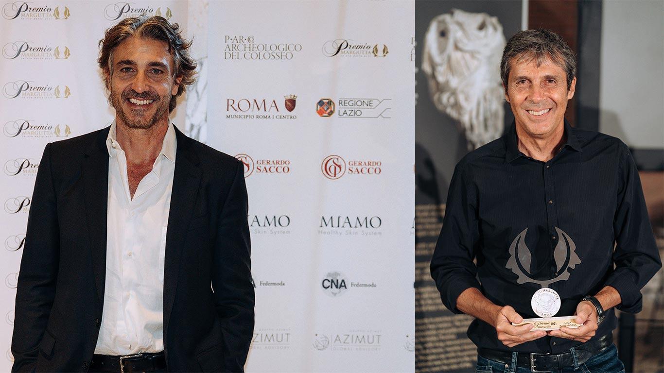 Premio Margutta 2021 Life&People Magazine LifeandPeople.it
