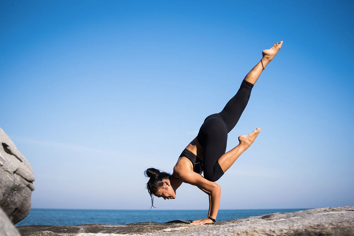 giornata mondiale dello yoga Life&People Magazine LifeandPeople.it