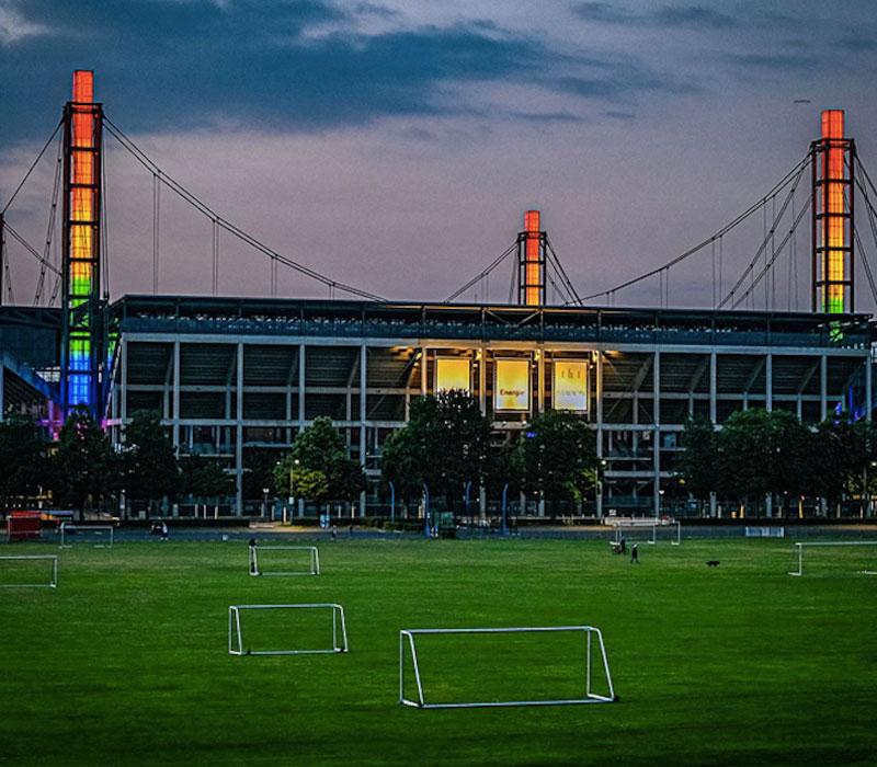 euro 2020 stadi tedeschi