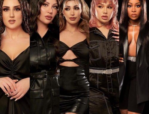 The Beauty House: la seconda stagione del reality con le beauty guru italiane