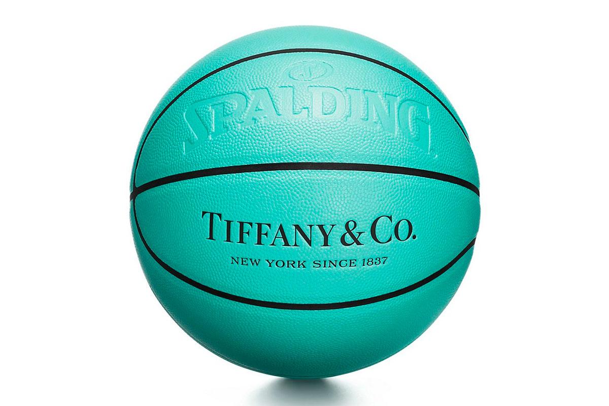 tiffany capsule accessori sport Life&People Magazine LifeandPeople.it