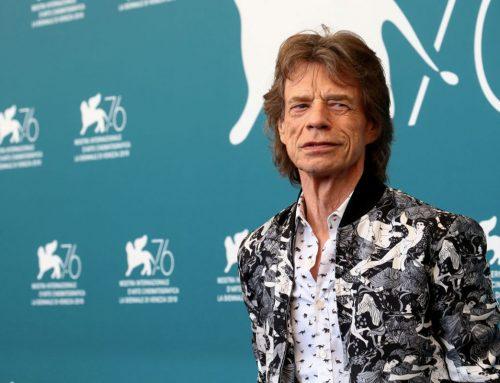 Mick Jagger: la storia dell'iconico leader dei Rolling Stone
