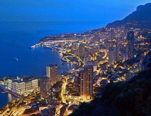 Monaco faro del turismo sostenibile: le iniziative del principe Alberto
