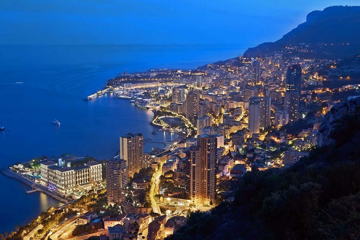 turismo sostenibile Montecarlo Principato di Monaco Life&People Magazine LifeandPeople.it
