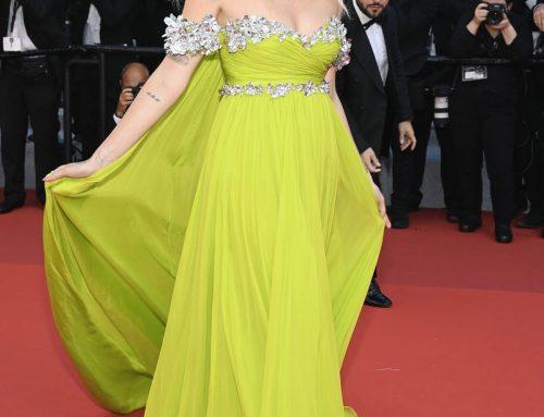 Festival di Cannes: tutti i top look sulla Croisette