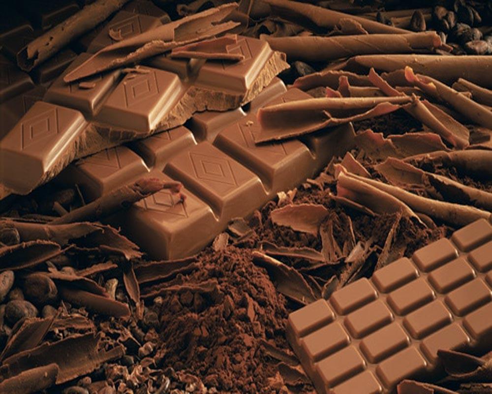 storia del cioccolato Life&People Magazine LifeandPeople.it