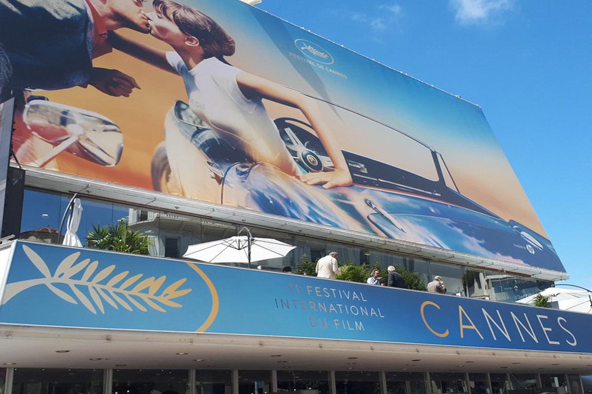 Festival di Cannes 2021 film e sostenibilità Life&People Magazine LifeandPeople.it