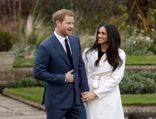 Il Principe Harry scriverà un memoir con i segreti sulla Casa Reale