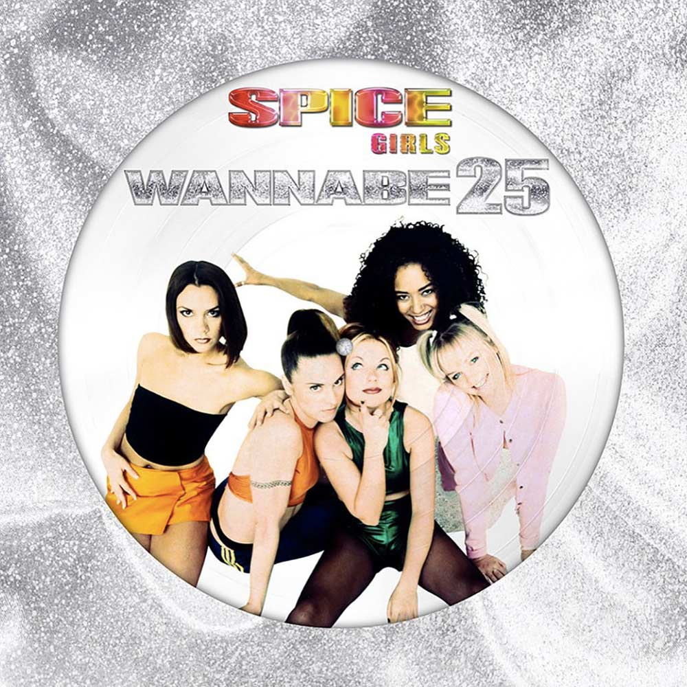 wannabe Spice Girls Life&People Magazine LifeandPeople.it