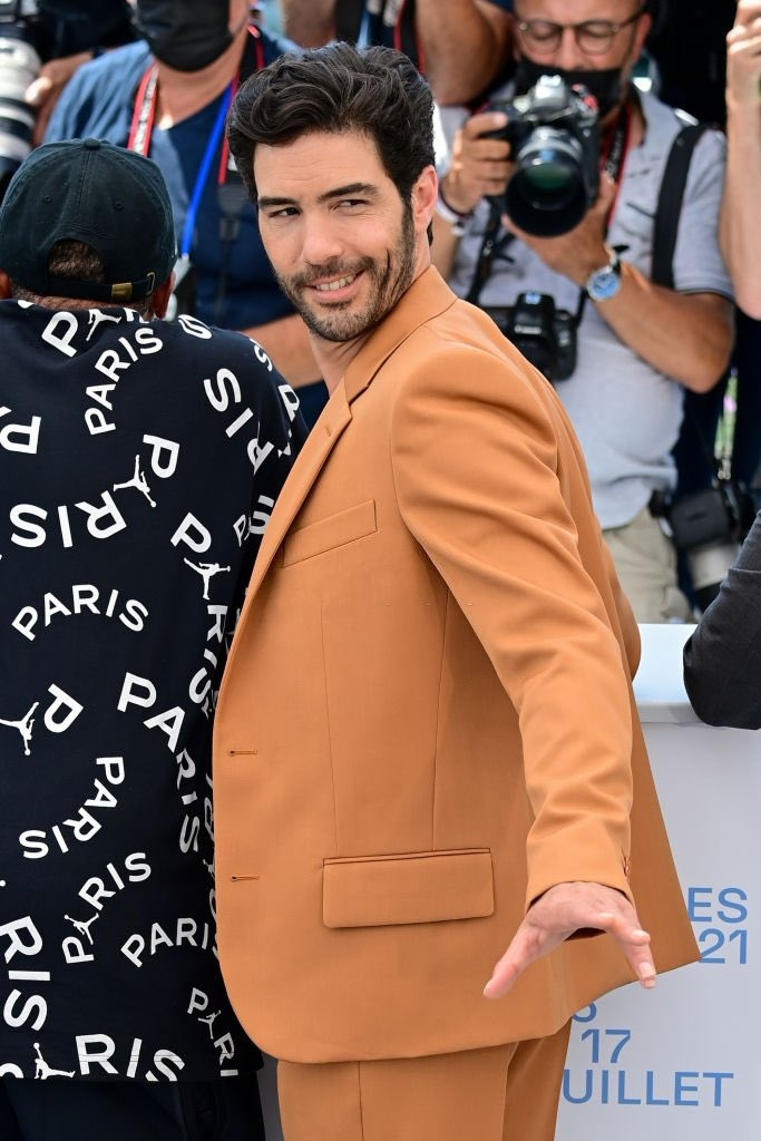 look red carpet Cannes 2021 Life&People Magazine LifeandPeople.it