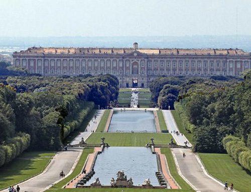 I musei italiani e il green pass: ecco tutto quello che c'è da sapere