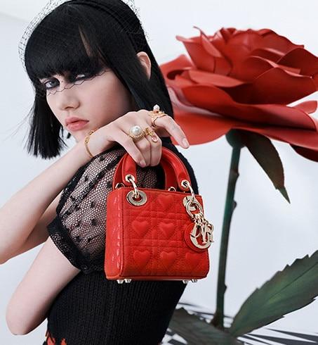 Dior Life&People Magazine LifeandPeople.it