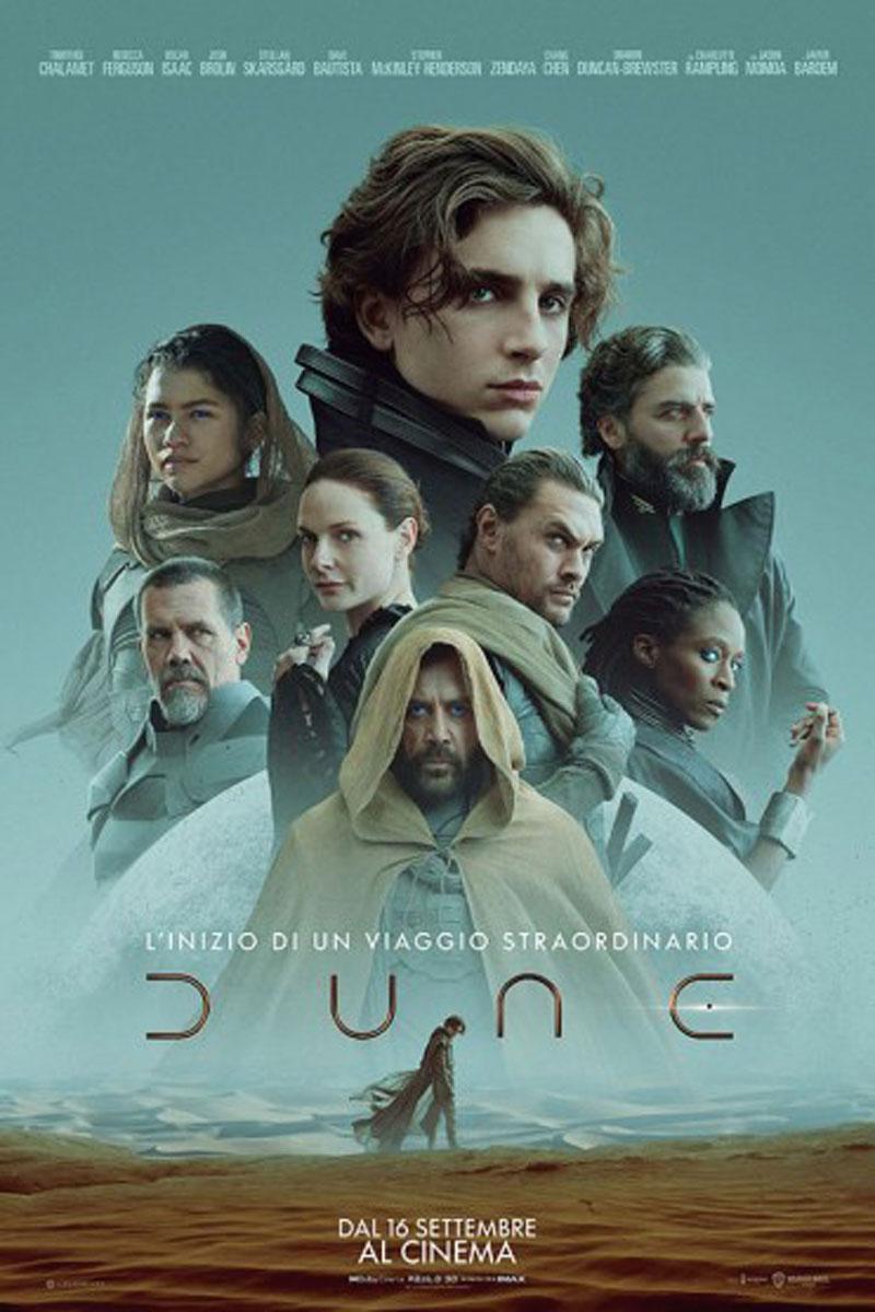 Film mostra cinema Venezia 2021 Life&People Magazine LifeandPeople.it