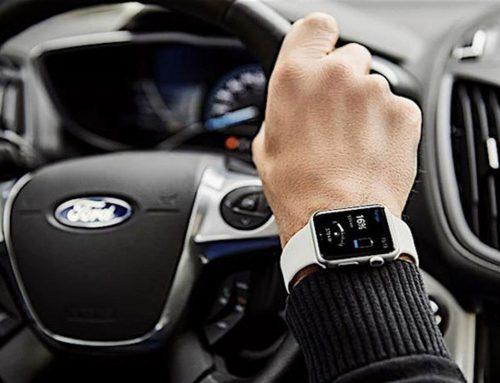 General Motors presenta causa a Ford: cosa sta succedendo?