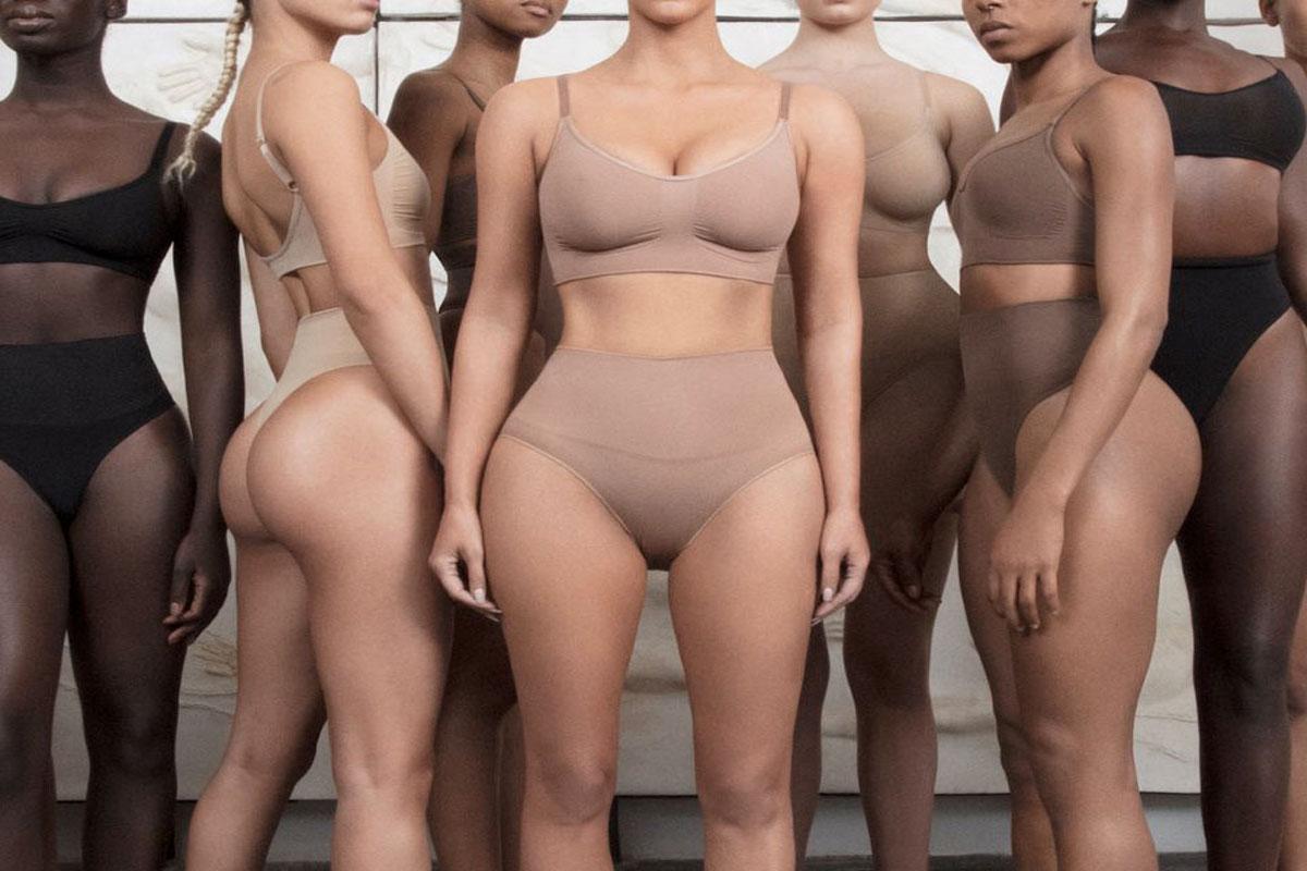 intimo modellante migliori capi shapewear Life&People Magazine LifeandPeople.it