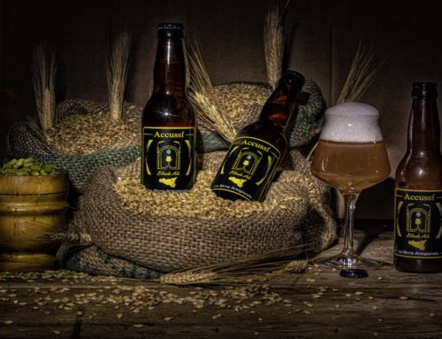 L'estro dei maestri birrai: la birra artigianale italiana