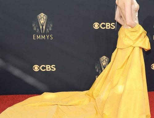 Emmy Awards: vincitori e migliori look sul red carpet
