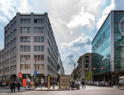 Milano Design Week 2021: gli eventi del Fuorisalone da non perdere