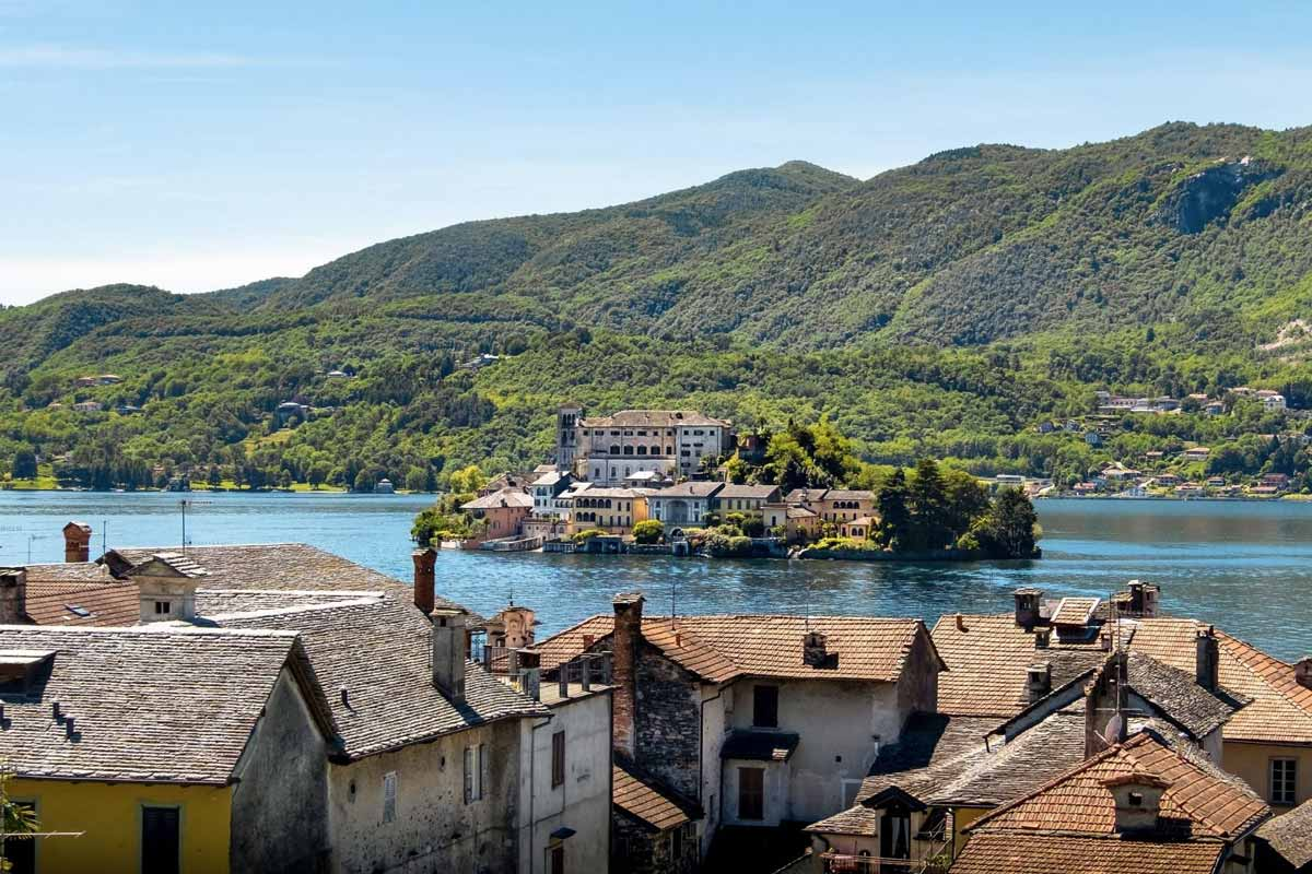 vacanze turismo d'autunno Life&People Magazine LifeandPeople.it