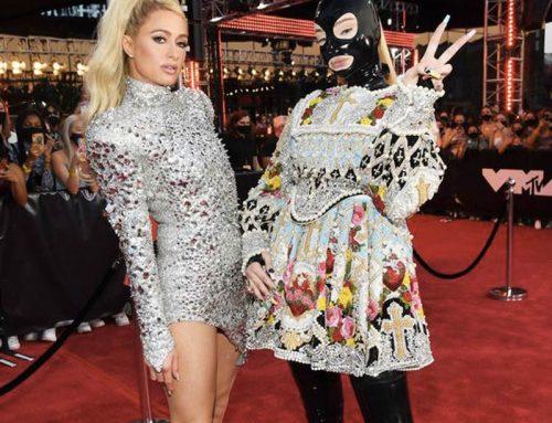 MTV VMAS 2021: vincitori e migliori look delle star
