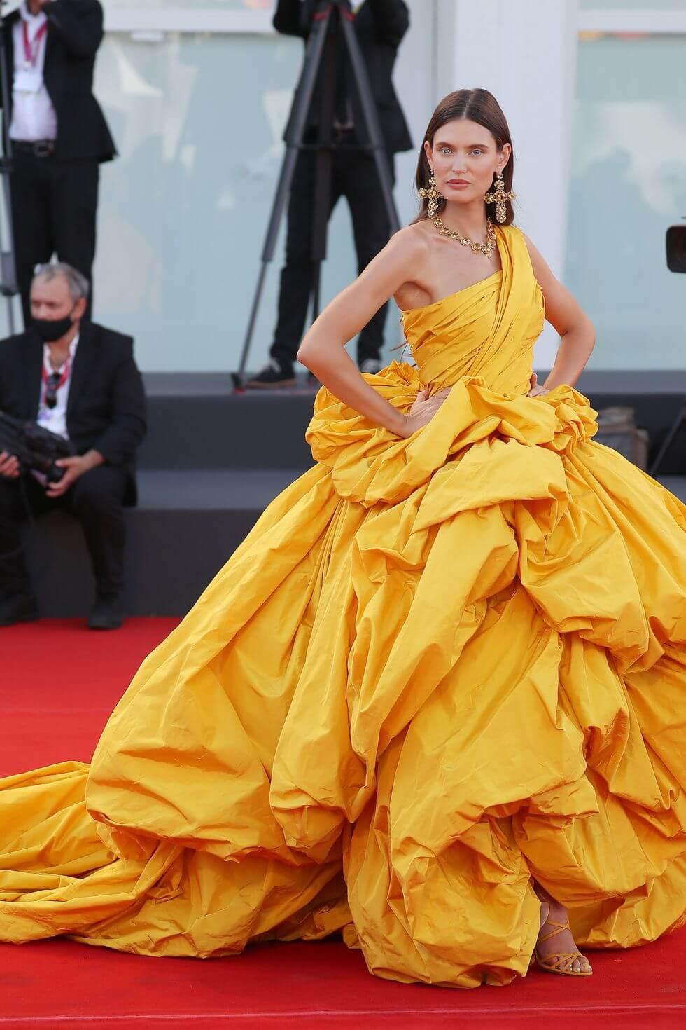 festival cinema venezia 2021 Red Carpet prima serata Life&People Magazine LifeandPeople.it