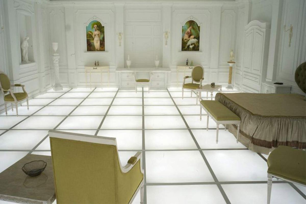 film interior design piu belli Life&People Magazine