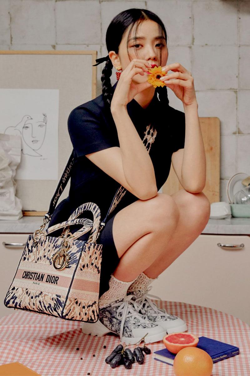 moda star coreane Life&People Magazine LifeandPeople.it