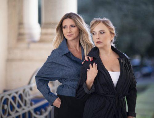 Lady Gucci: la verità delle autrici Marina Loi e Flavia Triggiani