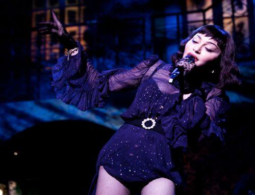 """""""Madame X"""": il nuovo documentario di Madonna"""
