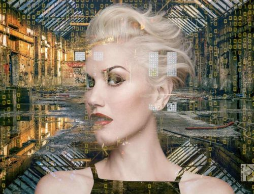 Gwen Stefani: curiosità su un'artista poliedrica, dal punk dei No Doubt all'età adulta