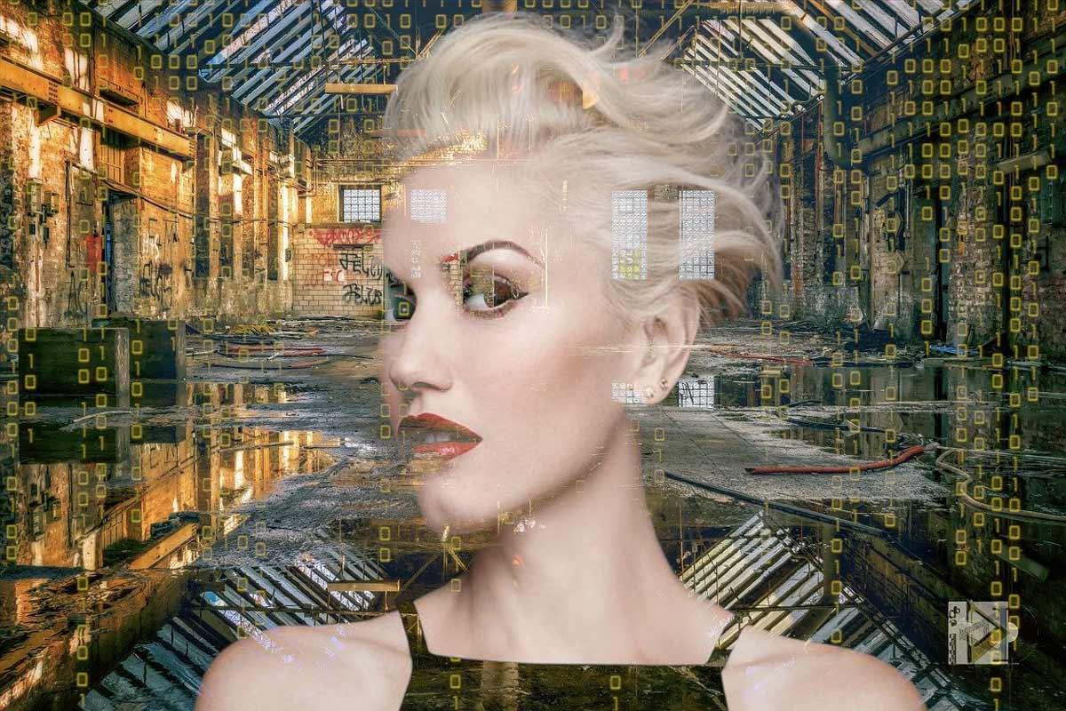 Curiosità Gwen Stefani Life&People Magazine LifeandPeople.it