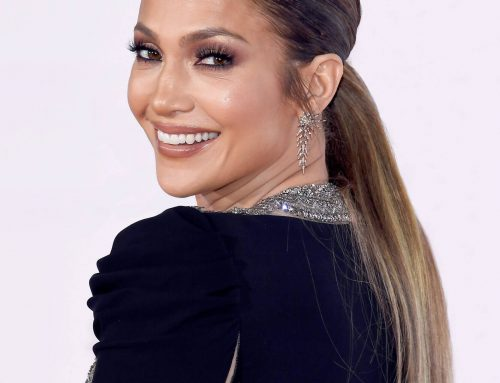 Jennifer Lopez: regina del make-up nude, come ricreare i suoi look?