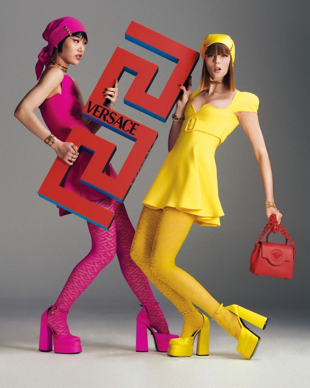 tendenze moda anni 60 Life&People Magazine LifeandPeople.it
