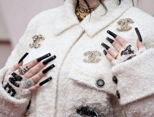 Trick-or-treat? Quali sono le unghie più terrificanti per Halloween?